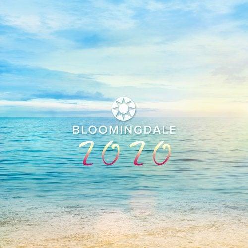 Bloomingdale 2020