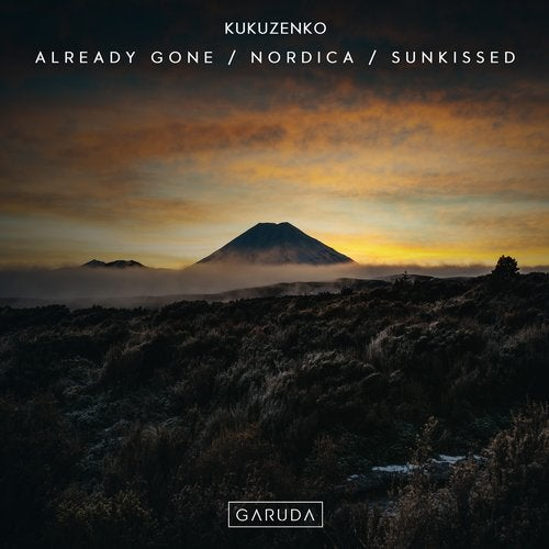 Already Gone / Nordica / Sunkissed