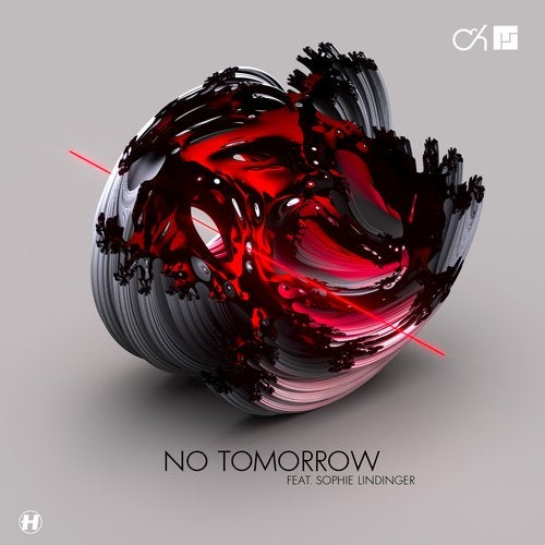 No Tomorrow feat. Sophie Lindinger
