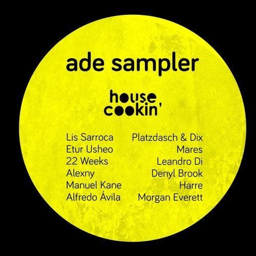 ADE Sampler