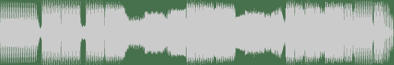 Vengeance - Temptation (Denga & Manus Remix) [A state of Trance ] Waveform