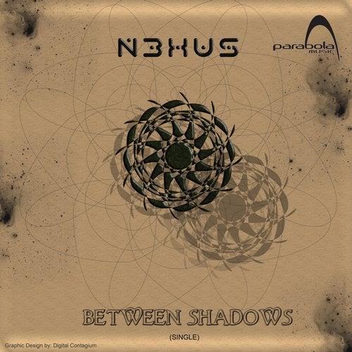 Between Shadows               Original Mix