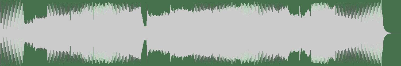Ferry Corsten, Gouryella - Neba (Original Mix) [Flashover Recordings] Waveform