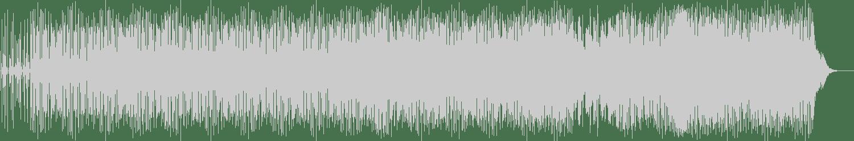 Ampa - Tempora mutantur (Original Mix) [Abound] Waveform