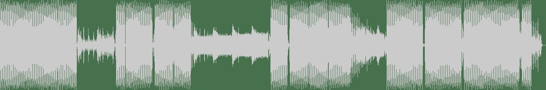 Marsi - Pestilent Path (Original Mix) [Black Square Recordings] Waveform
