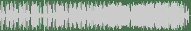 Tallmen 785 - Ride Out (Original Mix) [Rhythm Nation Records] Waveform