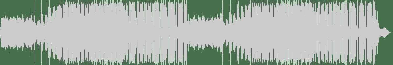 DJ Limited - But I (I Love You) (Original Mix) [Biological Beats] Waveform