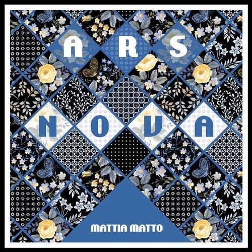 Mattia Matto Releases on Beatport