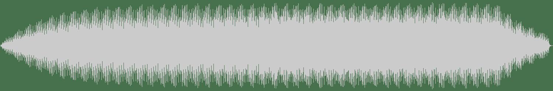 Fjader - Stardust (Original Mix) [Kabalion] Waveform