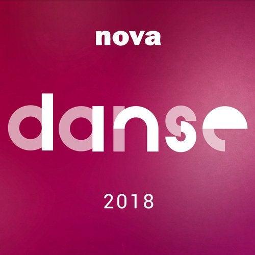 Nova Danse 2018