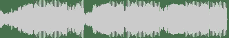 Alfonso Sanchez - Archangel (Alfonso Sanchez Remix) [Aktivists] Waveform