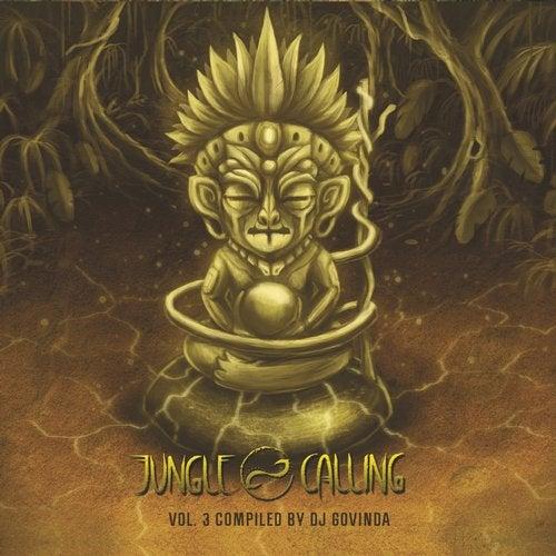 Jungle Calling III