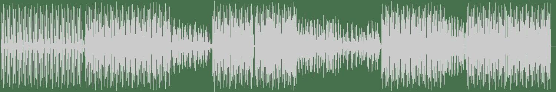 Chris Stussy, Toman - Noir Infusion (Original Mix) [META] Waveform
