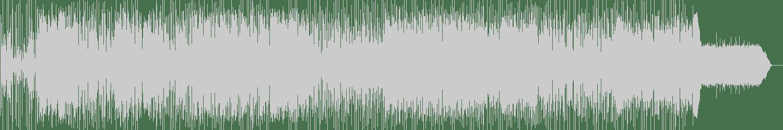 RZA, Masta Killa, Cappadonna, Wu-Tang Clan - Of Mics And Men (Original Mix) [Mass Appeal] Waveform