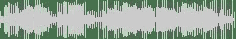 Hector Couto, Leon (Italy), Tea Time - Don't Stop (Matt Tolfrey Remix) [D-FLOOR MUSIC] Waveform
