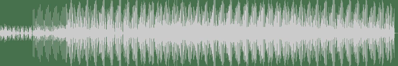 Alfacentaurus - Milky Way (Original Mix) [Goodplay] Waveform