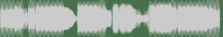 The Third Man (UK) - Light Blue (Original Mix) [R135 TRACKS] Waveform