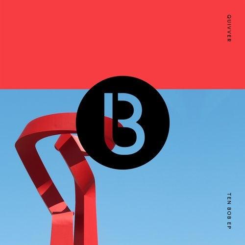 Ten Bob EP