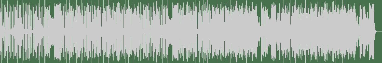 DJ Q - Dirty Deeds (Original Mix) [DJ Q Music] Waveform