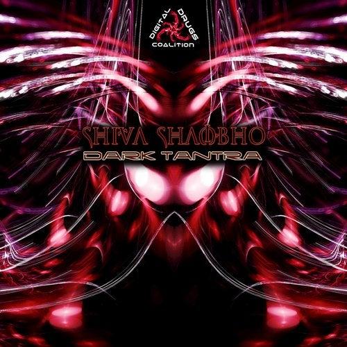 Shiva Shambho               Remix