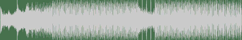 Culture Shock - Vice Chase (Original Mix) [RAM Records] Waveform