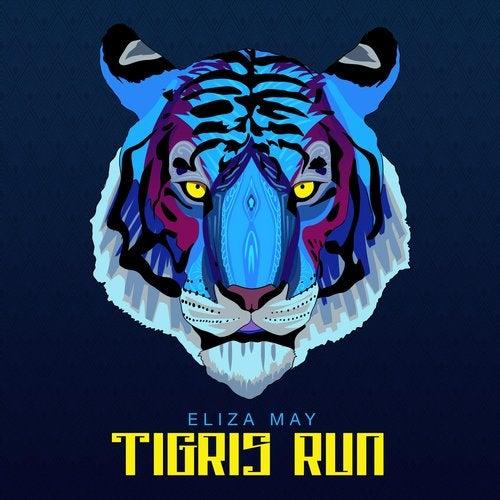 Tigris Run