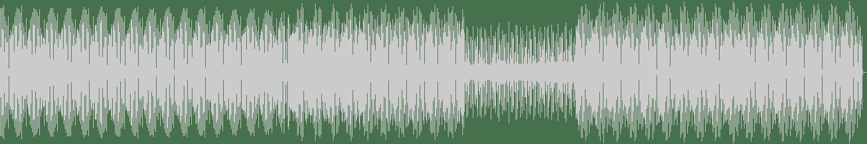 Seth Troxler - Blackclap (Original Mix) [Play It Say It] Waveform