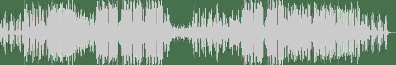Nickobella - Karma (Original Mix) [Madworks Music] Waveform