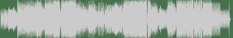 Ale Handrop - Vibrations (Original Mix) [Xbass Records] Waveform