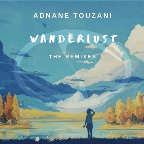 Wanderlust:Remixed