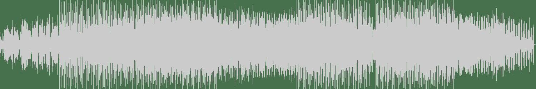 modal PROJEKT, Jan Harbeck, Peter Marott - Klima (feat. Jan Harbeck & Peter Marott) (Original Mix) [Freshly Squeezed Music] Waveform