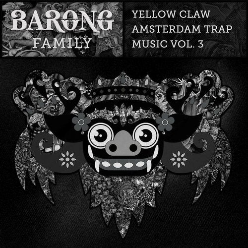 yellow claw remix earthquake