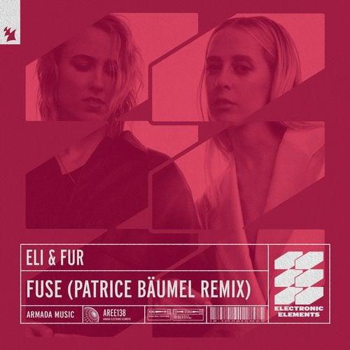 Fuse - Patrice Bäumel Remix