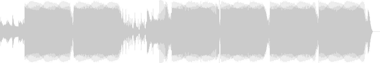 Montez, Champa - Pallien (Original Mix) [Enterrec] Waveform
