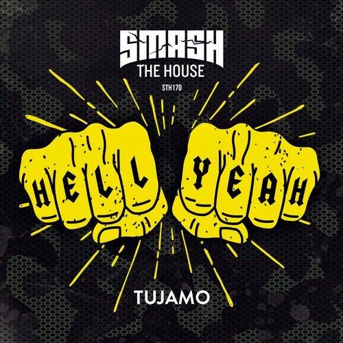 Electro House Top 100 Tracks :: Beatport
