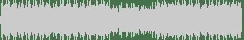 Tomash Gee - Propranol (Original Mix) [Cannibal Society] Waveform