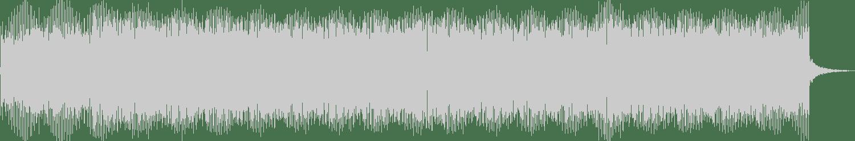 Allen - Altered Memory (Original Mix) [PoleGroup] Waveform