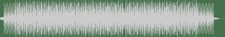 Myles Bigelow - Cosmic Expansion (Original Mix) [Deep Culture Music] Waveform