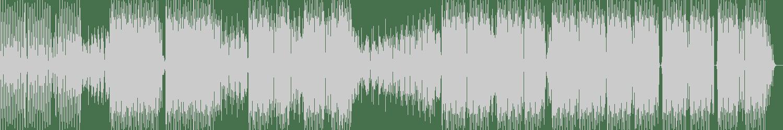 Juan Illana, Claudia Tejeda - Los Ricos (Original Mix) [Clover Records] Waveform