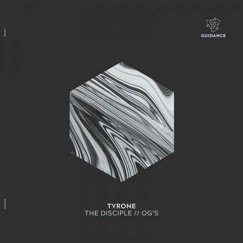 The Disciple / OG's