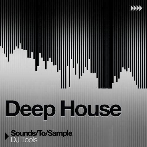 S2S DJ Tools: Deep House