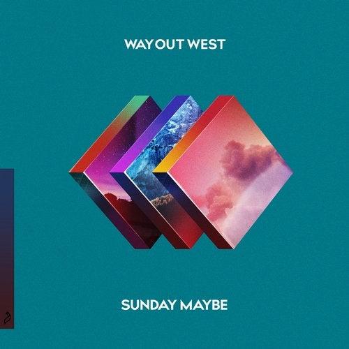 Sunday Maybe