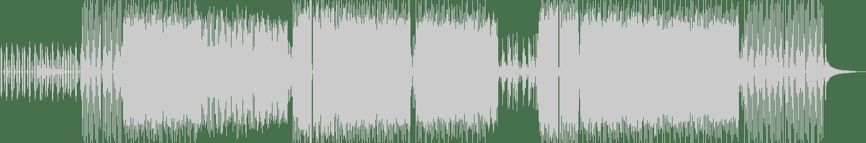 Almost Home - Shadow (Original Mix) [Gold Compilations Label] Waveform