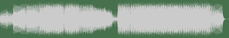 Da Luka - Windfall (LoQuai Remix) [Balkan Connection] Waveform