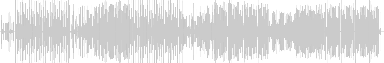 Kontaktor - Back to School (Original Mix) [Bombstrikes] Waveform
