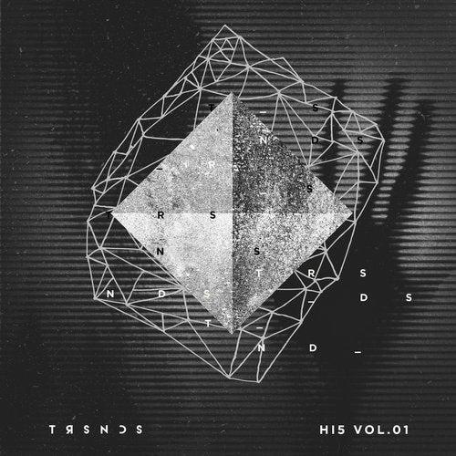 TSM High 5 Vol 01