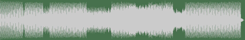 Sahar Z, Guy Mantzur - Our Foggy Trips (Original Mix) [Lost & Found] Waveform