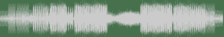 Cloud 9 - Do You Want Me Baby (Dusky Remix) [Toolroom] Waveform