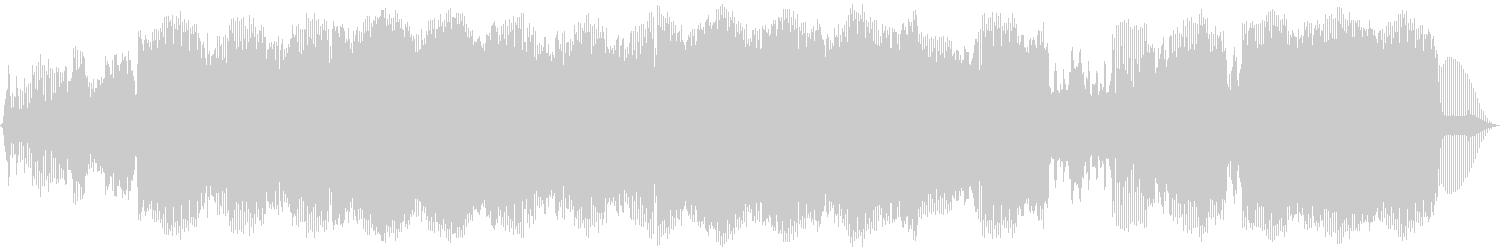 Melissa White - Everlasting Fire (Extended Version) [Scp Music] Waveform