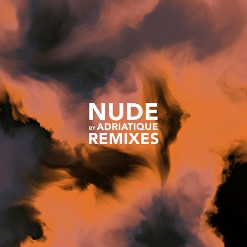 Nude Remixes